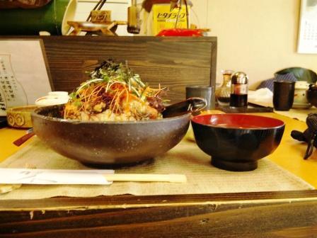 090201御食事処光力【バラちらし大盛り】3.jpg