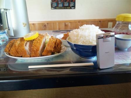 090409御食事処居酒屋エキコ【カツライス】2.jpg