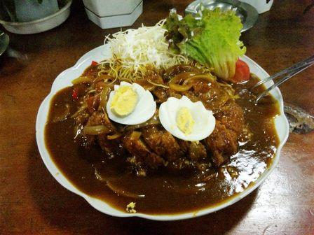 090423ぼんち食堂【チキンカツカレー】1.jpg