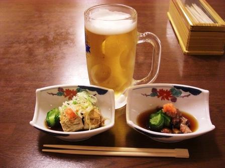 081128大楢【ビール&おつまみ】.jpg